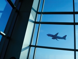 aviation insurance for airlines