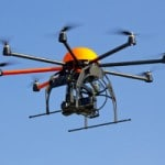 risks-covered-uas