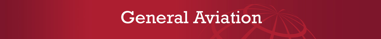 General Aviation Insurance