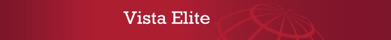 Vista Elite