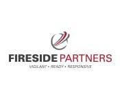 partners-fireside
