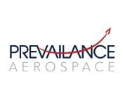 prevailance logo