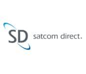 satcom logo