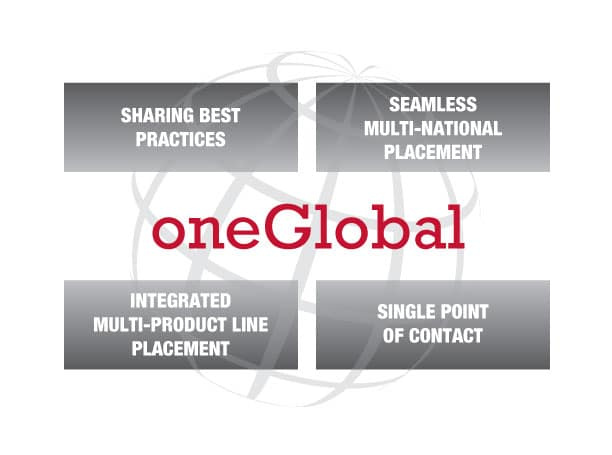 oneGlobal-graphic