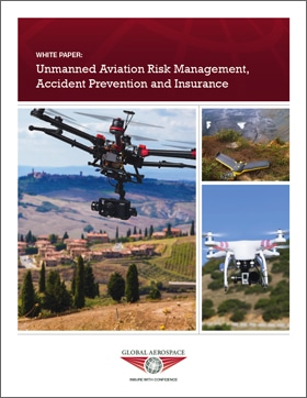 aviation management paper safety term Aviation safety research paper - put out a little time and money to get the paper you could not even imagine let professionals accomplish their work: order the needed report here and wait for the highest score all kinds of writing services & custom essays.