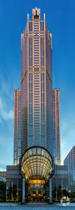 Chicago Office 2015