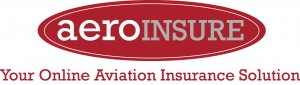 AEROINSURE LOGO FINAL