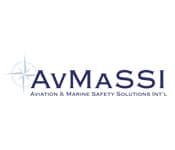 amssi logo