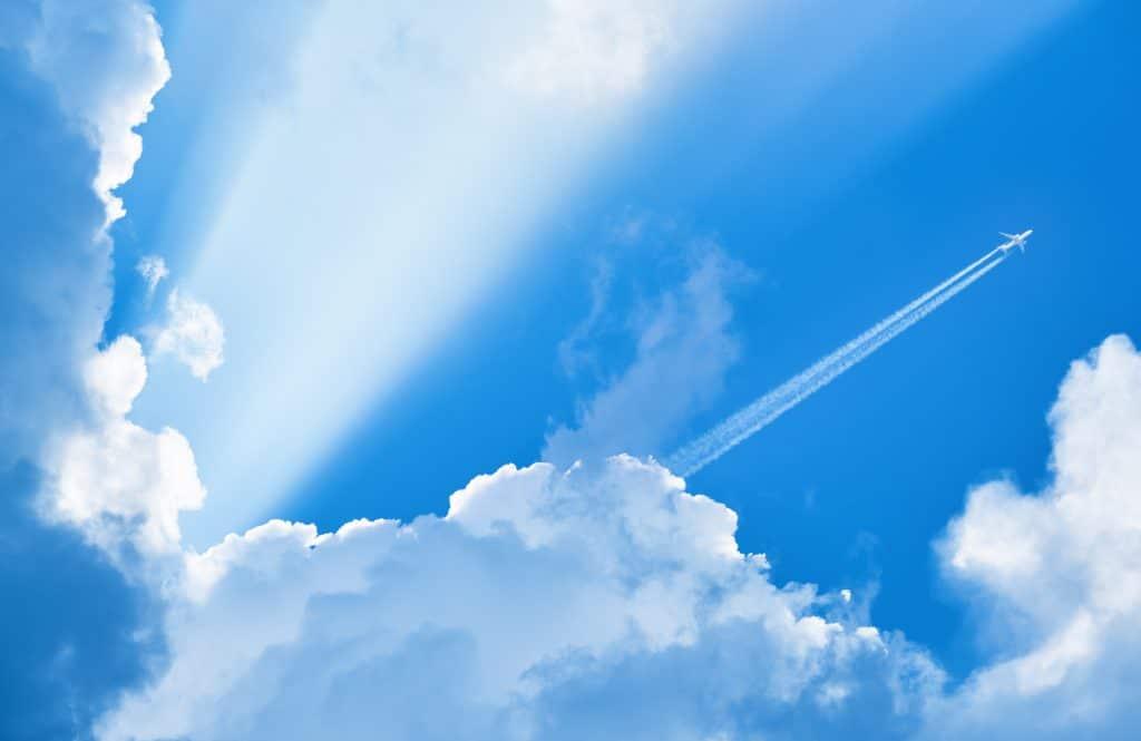 Resultado de imagen para icao.int/corsia airlines
