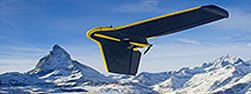Contracting With and Between UAS Operators White paper