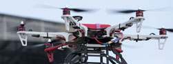Sky High Drone Growth White Paper