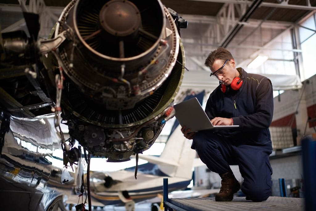 Aviation Insurance Guide: A Resource for Owners and Pilots