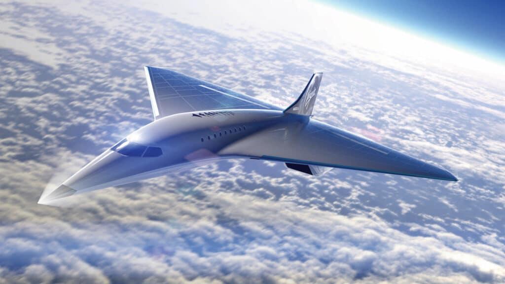 Virgin_Galactic_Unveils_Mach_3_Aircraft_Design_for_High_Speed_Travel